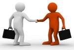 Claves-para-identificar-clientes-en-perspectiva-t1