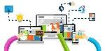 ejemplos-de-marketing-de-contenidos-en-RSE