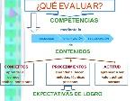 qu-es-la-evaluacin-educativa-2-638