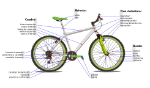 490px-Bicycle_diagram-es.svg