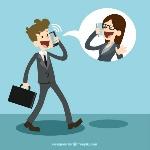 la-comunicacion-empresarial_23-2147505926