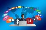 redes-sociales-en-la-educacion