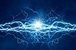 elektricne