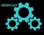 modulin