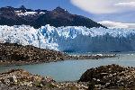 Patagoniandesert