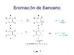 Bromación+de+Benceno+Chapter+17