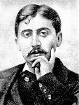 1200px-Marcel_Proust_1895