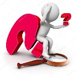 depositphotos_36109189-stock-photo-investigation-and-new-question