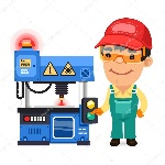 depositphotos_73538643-stock-illustration-factory-worker-is-working-on