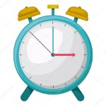depositphotos_121507928-stock-illustration-clock-alarm-time-drawing-isolated