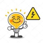 depositphotos_107636612-stock-illustration-bulb-lamp-cartoon-pointing-to