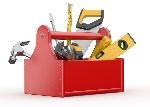 caja_herramientas_Blog_Reparalia