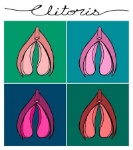 clitoris-400x450