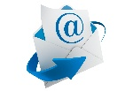 email-e1488844500663