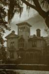 af8b373cef2a831359a65cef9f6e864b--kami-garcia-haunted-houses