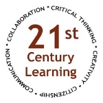 21st-century-learning-cropped-2_250