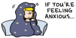 If-youre-feeling-anxious-1