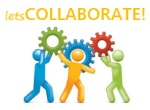 Lets-Collaborate_1466536531