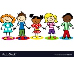 stick-figure-ethnic-diversity-kids-t-vector-1591990