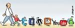 herramientas-redes-sociales1