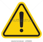 stock-vector-hazard-warning-attention-sign-with-exclamation-mark-symbol-127965605