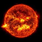 756752main_20130620-m2.9flare-orig_full