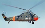 300px-Sikorsky_S-58_landing_(cropped)1