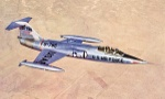300px-Lockheed_XF-104_(modified)1