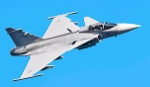 300px-Saab_JAS_39_Gripen_at_Kaivopuisto_Air_Show,_June_2017_(altered)_copy1
