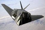 300px-F-117_Nighthawk_Front1
