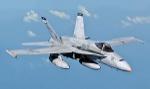 300px-USMC_FA-18_Hornet_(alternate)1