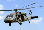300px-UH-60_2nd_Squadron,_2nd_Cavalry_Regiment_(cropped)1