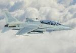 300px-RoKAF_T-50_Golden_Eagle1