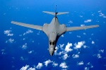 300px-B-1B_over_the_pacific_ocean2