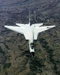 220px-RA-5C_Vigilante_overhead_aerial_view1