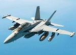 300px-U.S._Navy_EA-18G_Growler_breaks_away_from_a_U.S._Air_Force_KC-135_(altered)1