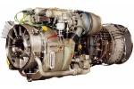 proven-small-engine1