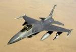 300px-F-16_June_20081