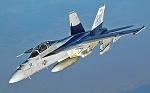 300px-FA-18_Hornet_VFA-41_retusche1