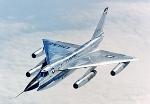 300px-B-58_(modified)1