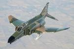 300px-QF-4_Holloman_AFB1