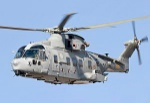 300px-Italy_-_Navy_EHI_EH-101_(cropped)1