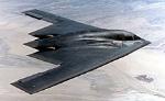 220px-US_Air_Force_B-2_Spirit1