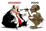 nunca-um-governo-tomou-tanto-do-povo-600x411