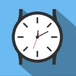 200px-Reloj_flat.svg