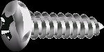 screw-2066580_960_720