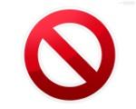 proibido-1
