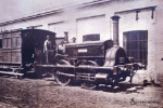 Inauguración-de-la-primera-línea-ferroviaria1