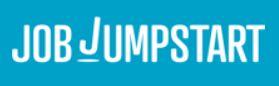 Job Jumpstart
