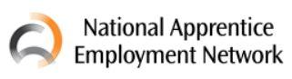 National Apprentice Employment Network